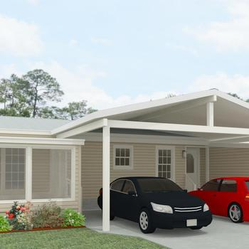 Pleasing Mobile Homes For Sale Near Bradenton Fl Download Free Architecture Designs Grimeyleaguecom