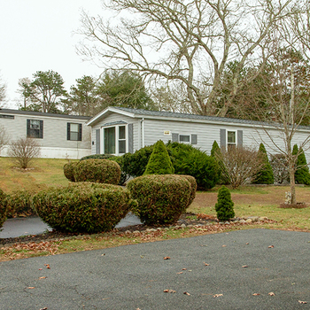 Mobile Home Parks for Sale in Rhode Island: 1 Listed