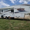 RV for Sale: 2012 CHAPARRAL 278RLDS
