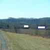 Billboard for Rent: HKY-0601, Lebanon Junction, KY