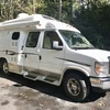RV for Sale: 2010 PLEASURE WAY