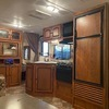 RV for Sale: 2011 PASSPORT ULTRA LITE 3220BH