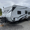 RV for Sale: 2021 STELLAR 25FB