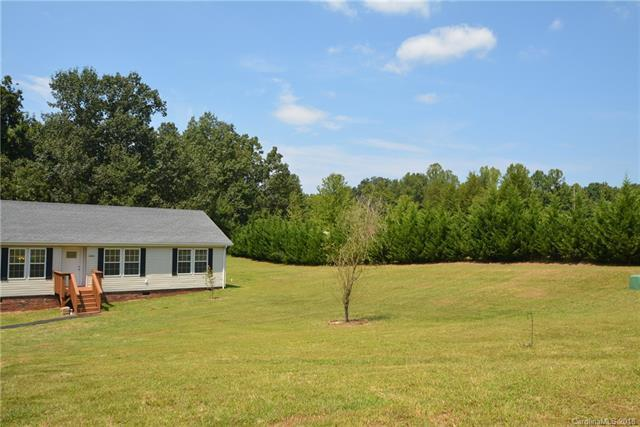 Ranch Modular Home Maiden Nc Mobile Homes For Sale In Maiden Nc