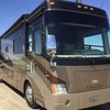 RV for Sale: 2007 FOUR WINDS MANDALAY