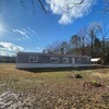 Mobile Home for Sale: AR, HERMITAGE - 2021 THE SEASIDE single section for sale., Hermitage, AR