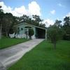 Mobile Home for Sale: Manufactured Home, Other - KISSIMMEE, FL, Kissimmee, FL