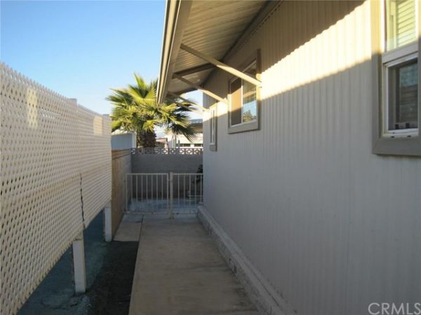 Manufacture Without Hemet Ca Mobile Home For Sale In
