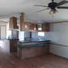 Mobile Home for Rent: Meadow Lane, Denver, IA