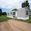 Mobile Home for Sale: Mobile Home, Residential - Mobile/Manufactured Homes - Cavour, SD, Cavour, SD