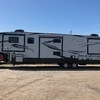 RV for Sale: 2016 AVALANCHE 380FL