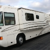 RV for Sale: 2001 INTRIGUE 40