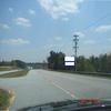 Billboard for Rent: SC-1902, Seneca, SC