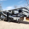 RV for Sale: 2015 FUZION 345
