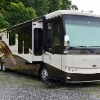 RV for Sale: 2011 DUTCH STAR 4386