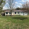Mobile Home for Sale: Mobile/Manufactured,Residential, Manufactured - Sweetwater, TN, Sweetwater, TN