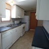 Mobile Home for Sale: 2000 Broadmore