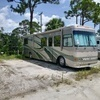 RV for Sale: 2003 36 MDDS
