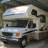 RV for Sale: 2005 Tioga Sl 31L