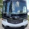 RV for Sale: 2018 GEORGETOWN XL 369XL