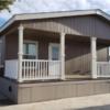 Mobile Home for Sale: 3 Bed 2 Bath 2018 Karsten
