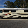 RV for Sale: 2005 STORM 34F