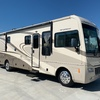 RV for Sale: 2008 SOUTHWIND 36D