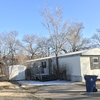 Mobile Home Park for Sale: Value-Add MHC with Seller Financing Available, Wichita, KS