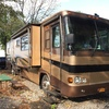 RV for Sale: 2004 CHEETAH 40PBQ