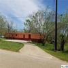 Mobile Home for Sale: Manufactured Home, Manufactured-single Wide - Seguin, TX, Seguin, TX
