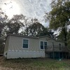 Mobile Home for Sale: 2015 double wide 3Bed/2Bath, , FL