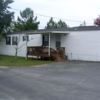 Mobile Home Park for Sale: Union Road MHP, Tifton, GA
