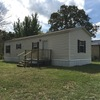Mobile Home for Sale: MO, OSCEOLA - 2012 SOL single section for sale., Osceola, MO