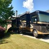 RV for Sale: 2018 PRECEPT 36T