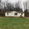 Mobile Home for Sale: Mobile/Manufactured,Modular,Ranch, Single Family - Louisville, OH, Louisville, OH