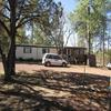 Mobile Home for Sale: 1st Level, Manufactured/Mobile - Lakeside, AZ, Lakeside, AZ