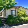 Mobile Home for Sale: Mobile Home - Citrus Heights, CA, Citrus Heights, CA