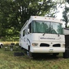 RV for Sale: 2000 HURRICANE