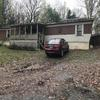 Mobile Home for Sale: Single Family Residence, Manufactured - Burkesville, KY, Burkesville, KY