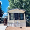 Mobile Home for Sale: HC 36, Star Valley, AZ