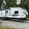RV for Sale: 2019 XLR NITRO 29KW