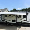 RV for Sale: 2018 MALLARD M28