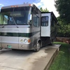 RV for Sale: 2004 CHEETAH