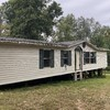 Mobile Home for Sale: Ranch, Manufactured-Mobile - Indian Mound, TN, Indian Mound, TN