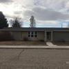 Mobile Home for Sale: Manufactured Home, 1 story above ground - Carlin, NV, Carlin, NV