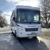 RV for Sale: 2012 GEORGETOWN 329DS