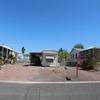 Mobile Home for Sale: Ranch, Manufactured Home - Lake Havasu City, AZ, Lake Havasu City, AZ