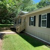 Mobile Home for Sale: MS, TYLERTOWN - 2008 CT302 multi section for sale., Tylertown, MS