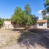 Mobile Home for Sale: Manufactured Single Family Residence, Manufactured,Bungalow - Tucson, AZ, Tucson, AZ
