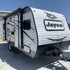 RV for Sale: 2017 JAY FLIGHT 175RD